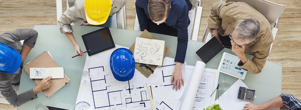construction and case study In the construction industry by matthew patrick tucker, bs, pe report chapter 6 is a review of two case studies in construction adr one case.